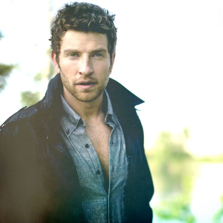 Brett Eldredge On Songwriting, Bring You Back And Touring With Taylor Swift