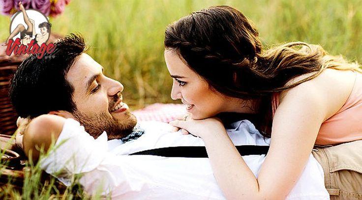Sexo é vida e sexualidade um objetivo a ser alcançado... curta sua sexualidade, acesse nosso site e apimente sua relação. O que é bom pode ficar ainda melhor! Conheça os produtos... http://www.vintagesexshop.com.br/ #discreto #excitação #desejo #prazer