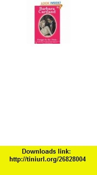 41. The King Without A Heart (The Pink Collection) eBook Barbara Cartland ,   ,  , ASIN: B005AIH5HS , tutorials , pdf , ebook , torrent , downloads , rapidshare , filesonic , hotfile , megaupload , fileserve