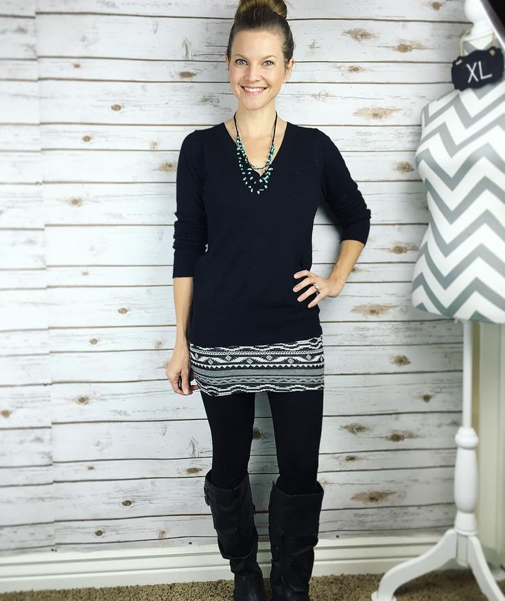 LuLaRoe #butterleggings and Cassie skirt!  It all started with a pair of black leggings for me.  Great ideas for LuLaRoe!  Interested in shopping our VIP page, check out https://www.facebook.com/groups/LularoeAmyJarvinen/