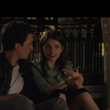 Movies: Miles Teller and Anna Kendrick face millennial struggles in Get a Job trailer