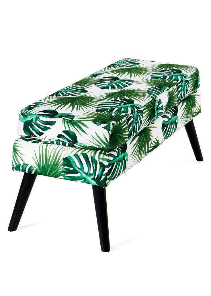 die besten 25 gepolsterte bank ideen auf pinterest sitzbank gepolstert futon bett und bad. Black Bedroom Furniture Sets. Home Design Ideas