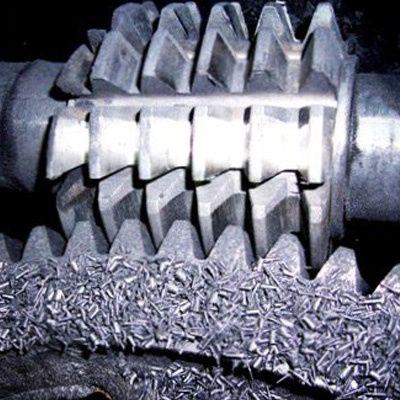 Engranajes cilíndricos rectos - Engrymet | Servicios de mecanizado de piezas | Engrymet | logismarket.cl