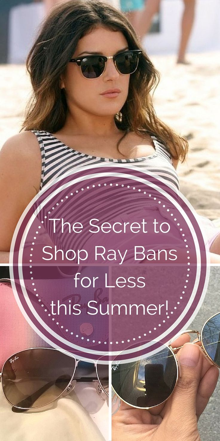 ray ban sunglasses sale new york  sunglasses · sale! shop brand new ray ban