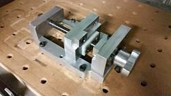 Homemade cnc router vice-20150521_182530.jpg