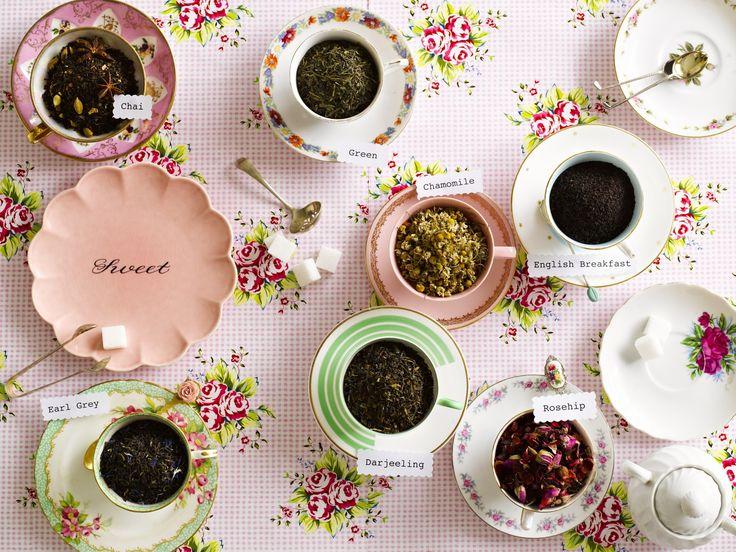HL0693 Tea 010 Reshoot