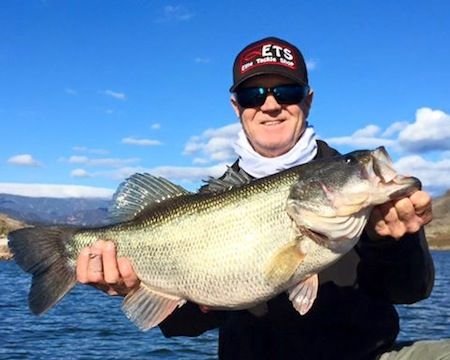 17 best images about freshwater fishing on pinterest for Alabama freshwater fish