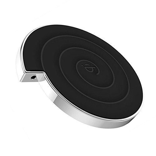 1000 images about induction on pinterest cable iphone. Black Bedroom Furniture Sets. Home Design Ideas