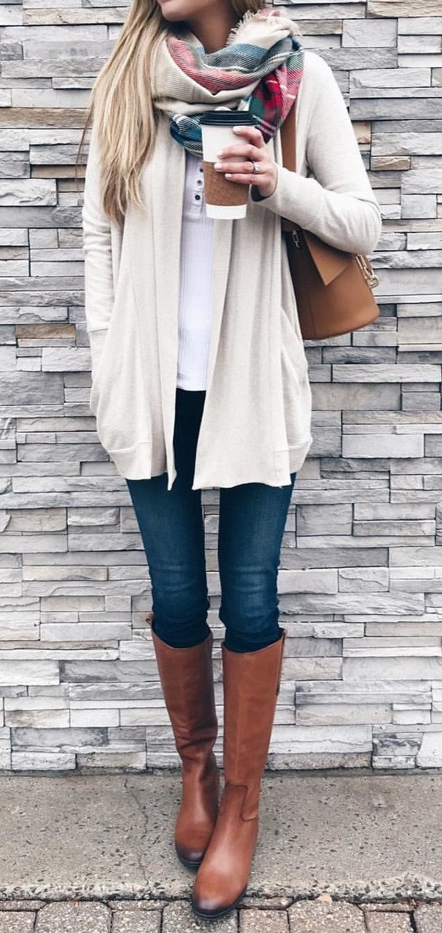 3091 best fall/winter clothes images on pinterest | crafts and