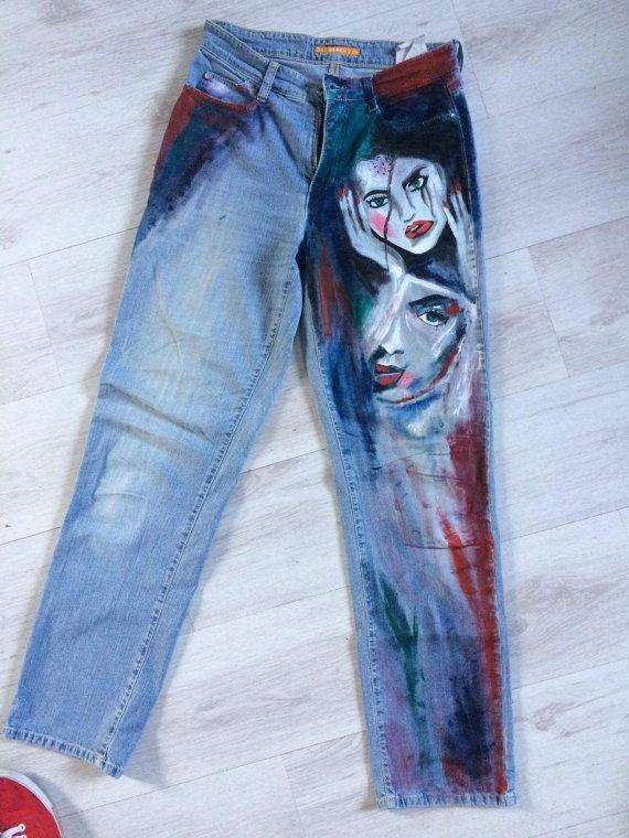 Fabric Acrylic Paint Online