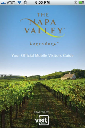 17 Best Images About Napa Valley On Pinterest Vineyard