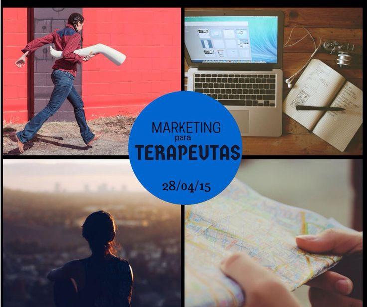 #marketing #terapeuta #prosperidad