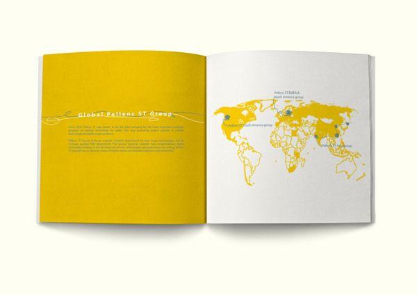 Brosur Perusahaan - Pellenc Corporate Brochure 2