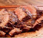 Ultimate Beef Brisket