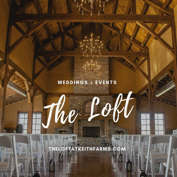 Beautiful Timber Frame Venue + Weddings + Events Indoor