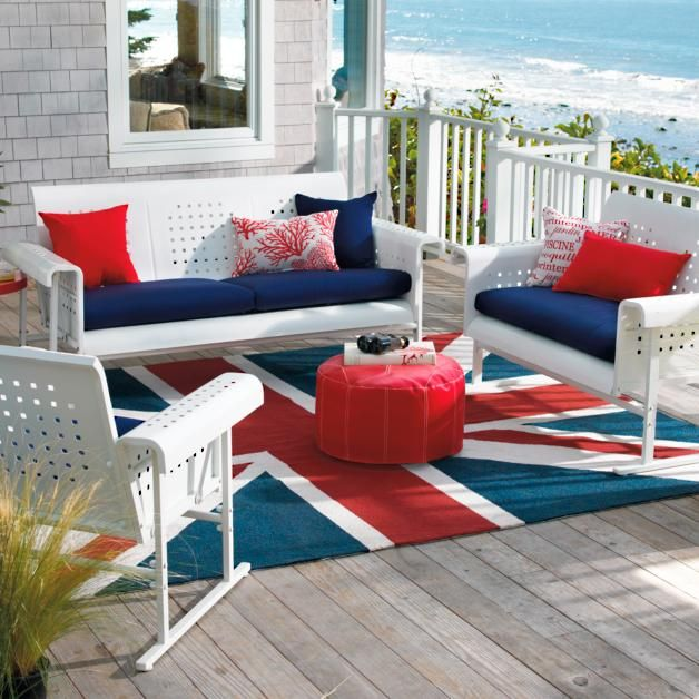 Beach House Rentals New England: 23 Best Vacation Rentals,future Images On Pinterest