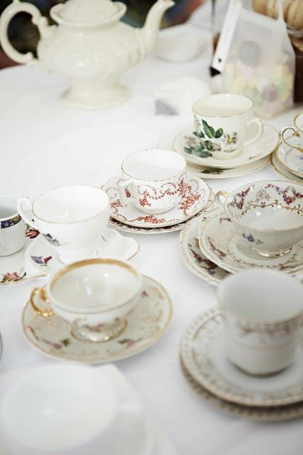 kitchen tea.: Tea Party, Tea Time, Hello Naomi, High Tea, Teas, Tea Parties, Tea Cups, Teacup, Teatime