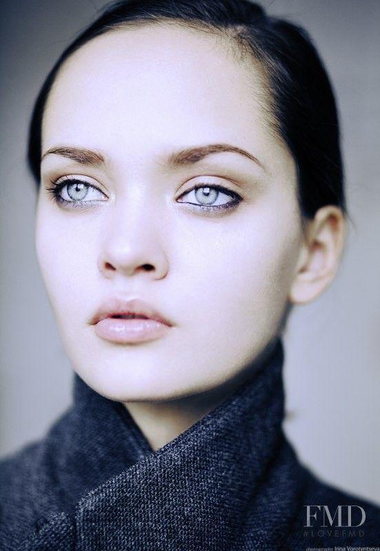 Photo of model Lera Abramova - ID 417507 | Models | The FMD #lovefmd