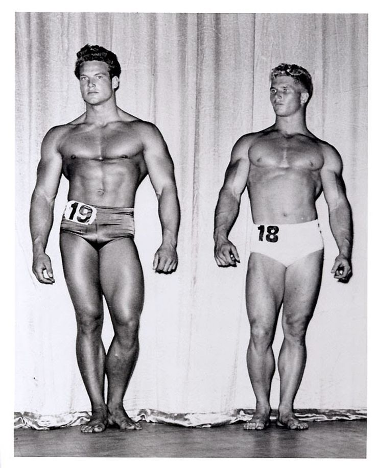Image result for steve reeves young | underwear/swimwear