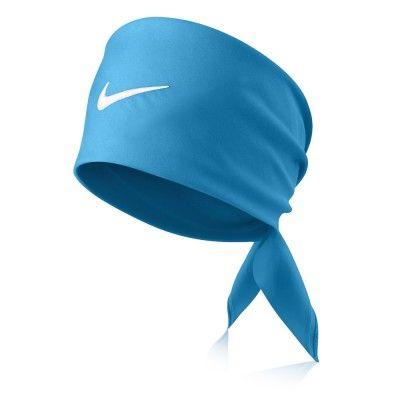 Nike Swoosh Bandana £6.99 sportsshoes.com