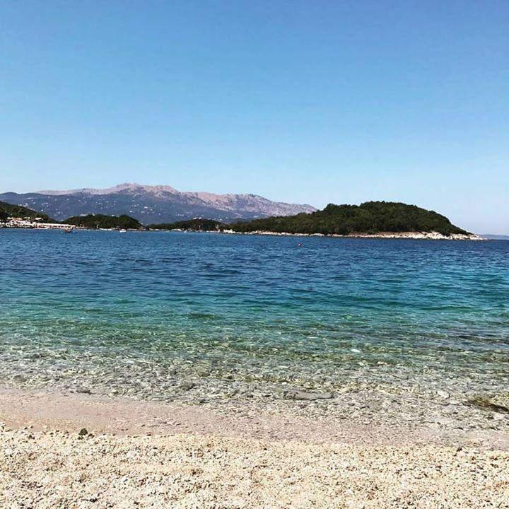 #Albania #Ksamil  Le 5 spiagge più belle dellAlbania la vostra meta turistica del 2017  http://ift.tt/2wkMhcL http://ift.tt/2fosZ1P