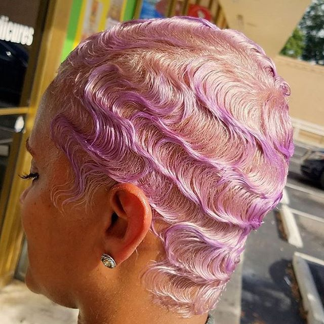 1508 Best Images About Hair Color Inspiration On