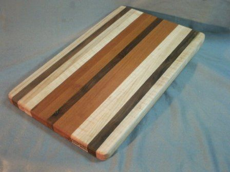 edge grain vs end grain cutting boards our cutting board collection projects to try. Black Bedroom Furniture Sets. Home Design Ideas