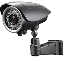 Mas Energies & Solutions provide you the best services for Closed-circuit #television (#CCTVcamerasystem) in Indore, Madhya Pradesh.  #CCTVsystem using a #video camera to transmit a signal at specific place on a limited set of monitors. You can get a whole #securitysurveillancesystem for your safety and security of anything like your home, office, industry, etc. With this CCTV system you can observe through video cameras easily from a central control room. #cctv #camera #securitysurveillance