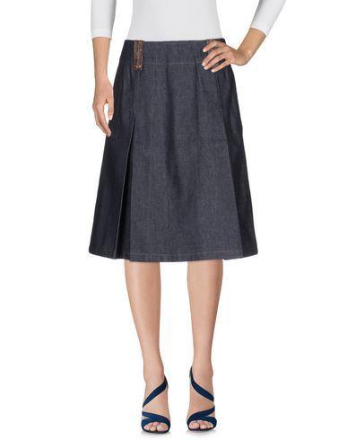 Юбка ACNE STUDIOS - Купить юбку, юбки купить магазин #Юбка