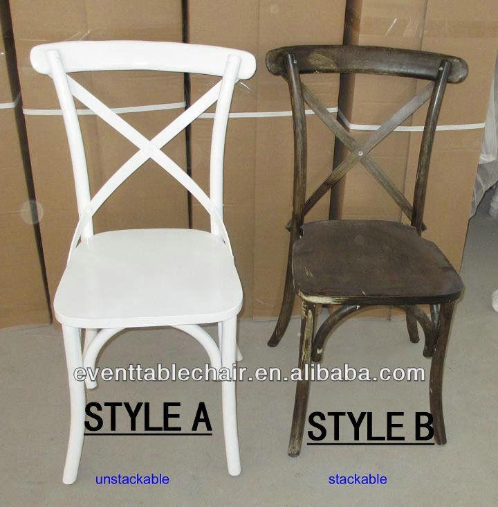 wit kruis achterkant, houten banket stoel-afbeelding-houten stoelen-product-ID:1446391872-dutch.alibaba.com
