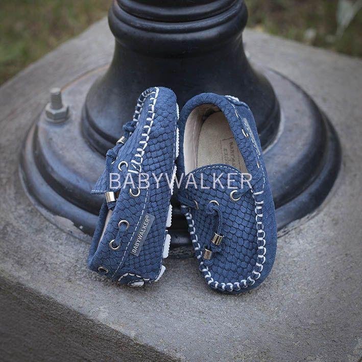 Βαπτιστικά παπούτσια BABYWALKER!! SHOP ONLINE www.angelscouture.gr