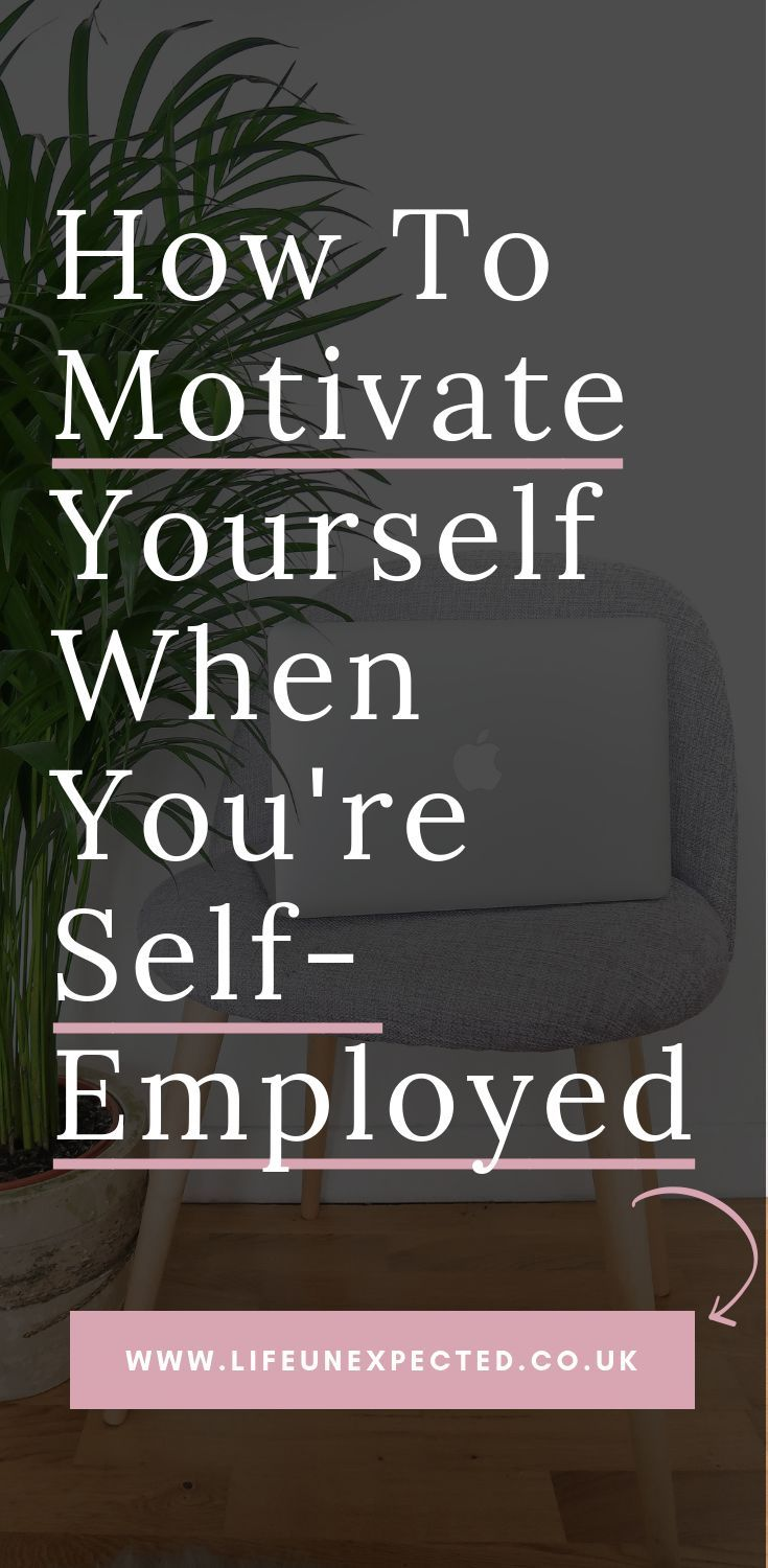 Discussion on this topic: 6 Ways to Motivate Yourself to Work , 6-ways-to-motivate-yourself-to-work/
