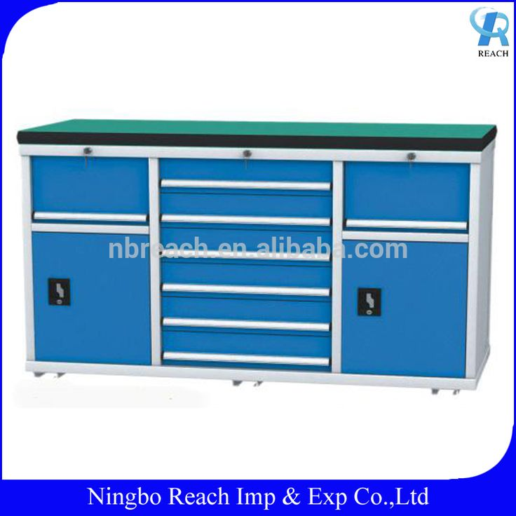 cold rolled steel workbench drawer workbench garage workbench#drawer workbench#drawer