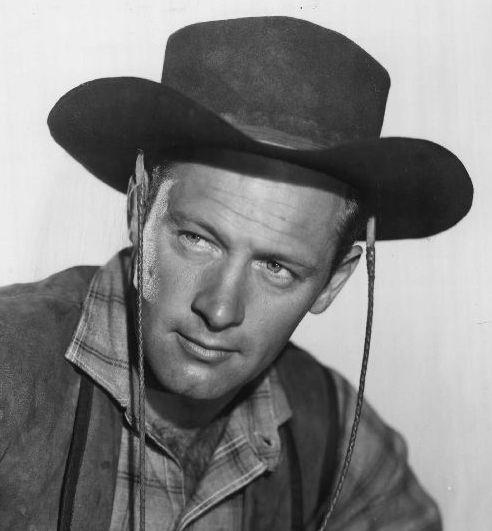 114 best Legends Of The Old West: Famous Cowboys ...