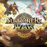 Summoners War Hack Generator Online No Survey how hack free android ios download astuce triche pirater trucos trucchi codes cheating hacken