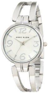 Anne Klein 10/9813SVSV