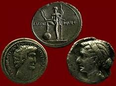 Mark Antony And Cleopatra Death - Bing Images