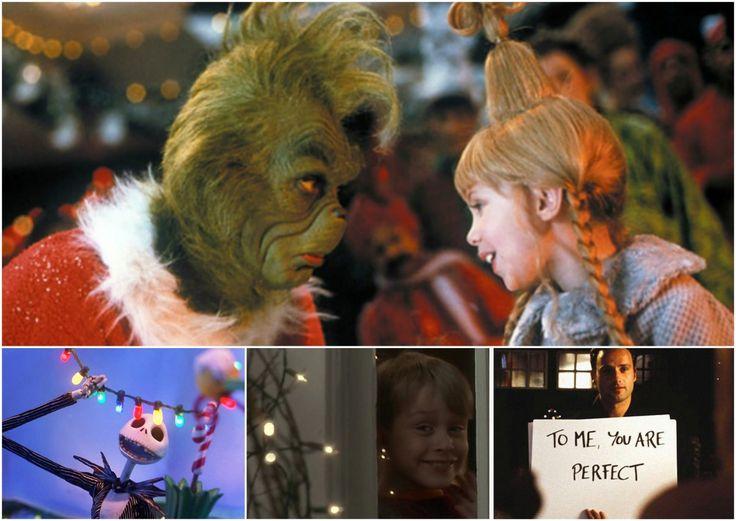 Örökzöld karácsonyi filmek 1. rész - Kezdjük a listát!  -> http://www.fashionfave.com/orokzold-karacsonyi-filmek-1-resz#utm_source=pinterest&utm_medium=pinterest&utm_campaign=pinterest
