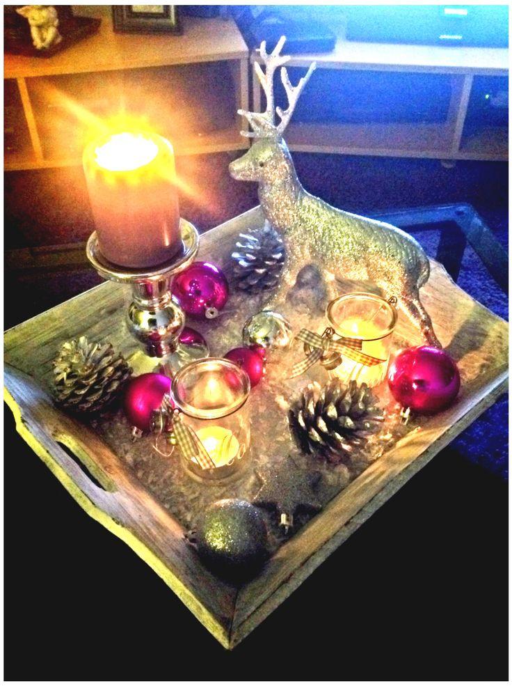 Die Besten 25 Deko Weihnachten Nanu Nana Ideen Auf