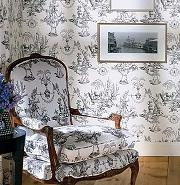 Thibaut wallcovering