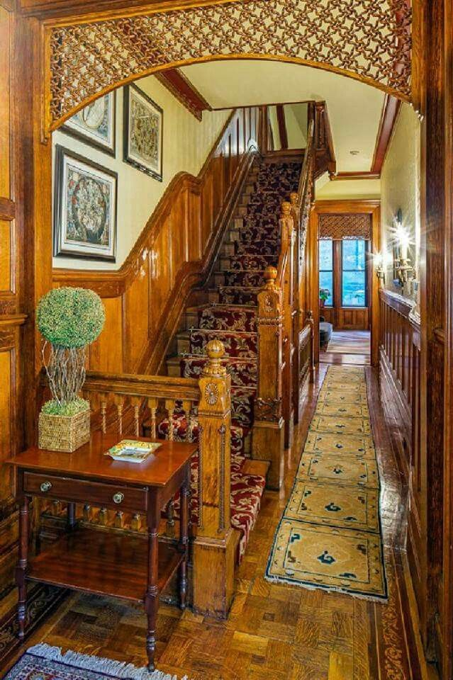 Victorian Interiors Images 559 best victorian home images on pinterest | victorian interiors