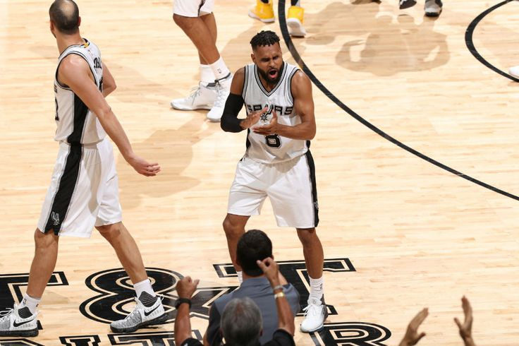 Patty Mills Agrees to 4-Year, $50 Million Deal With Spurs