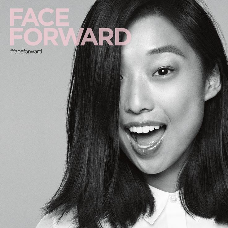Creative Director. Blogger. Law Student. Margaret Zhang lives by a simple code: Picture it first. And make it happen. #faceforward