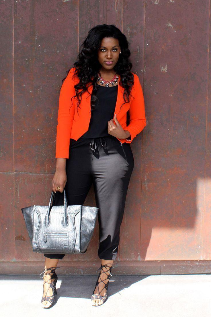 155 Best Diva Plus Size Images On Pinterest Feminine Fashion Plus