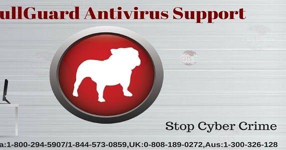 http://globaltechsquadinc.blogspot.in/2016/12/bullguard-antivirus-support-entrust.html