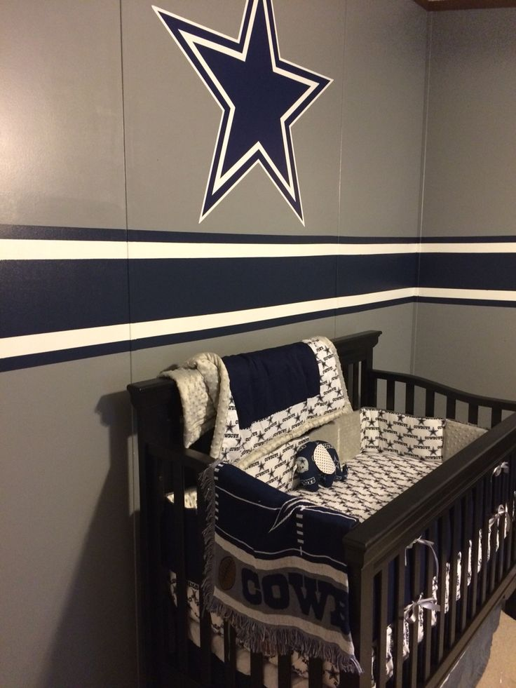 25 Best Ideas About Dallas Cowboys Room On Pinterest Dallas Cowboys Decor Dallas Cowboys