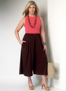 Connie Crawford | Butterick Patterns