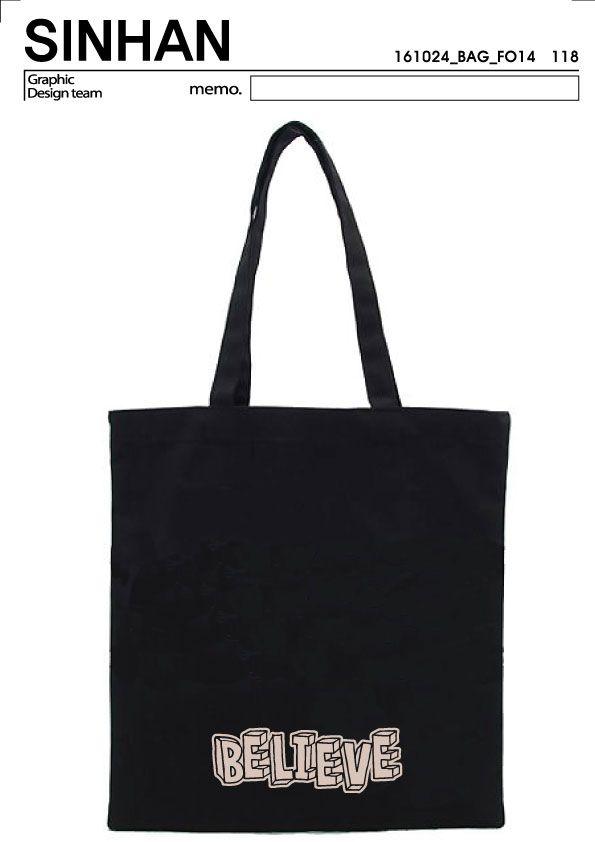 www.flexfilm1.com    #티셔츠 #티셔츠제작 #의류도매 #에코백 #티셔츠샵# #tshirts #단체티 #동대문도매 #ecobag #custom #그래픽디자인 #graphicdesign