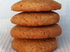 Ricette Dolci Dukan, scopri come fare i Biscotti. Le migliori Ricette Dukan Dolci, mangiare i dolci a volotà con le Ricette Dukan Dolci