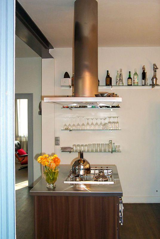 25+ melhores ideias de Alno küchen no Pinterest - alno küchen kiel